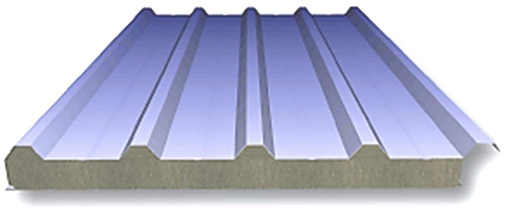 تری دی پانل – 3d panel تری دی پانل 09129251794 تري دي پانل ...